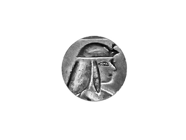 Cleopatra hieroglyph search Activism