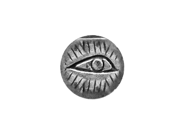 Eye hieroglyph search Spiritual