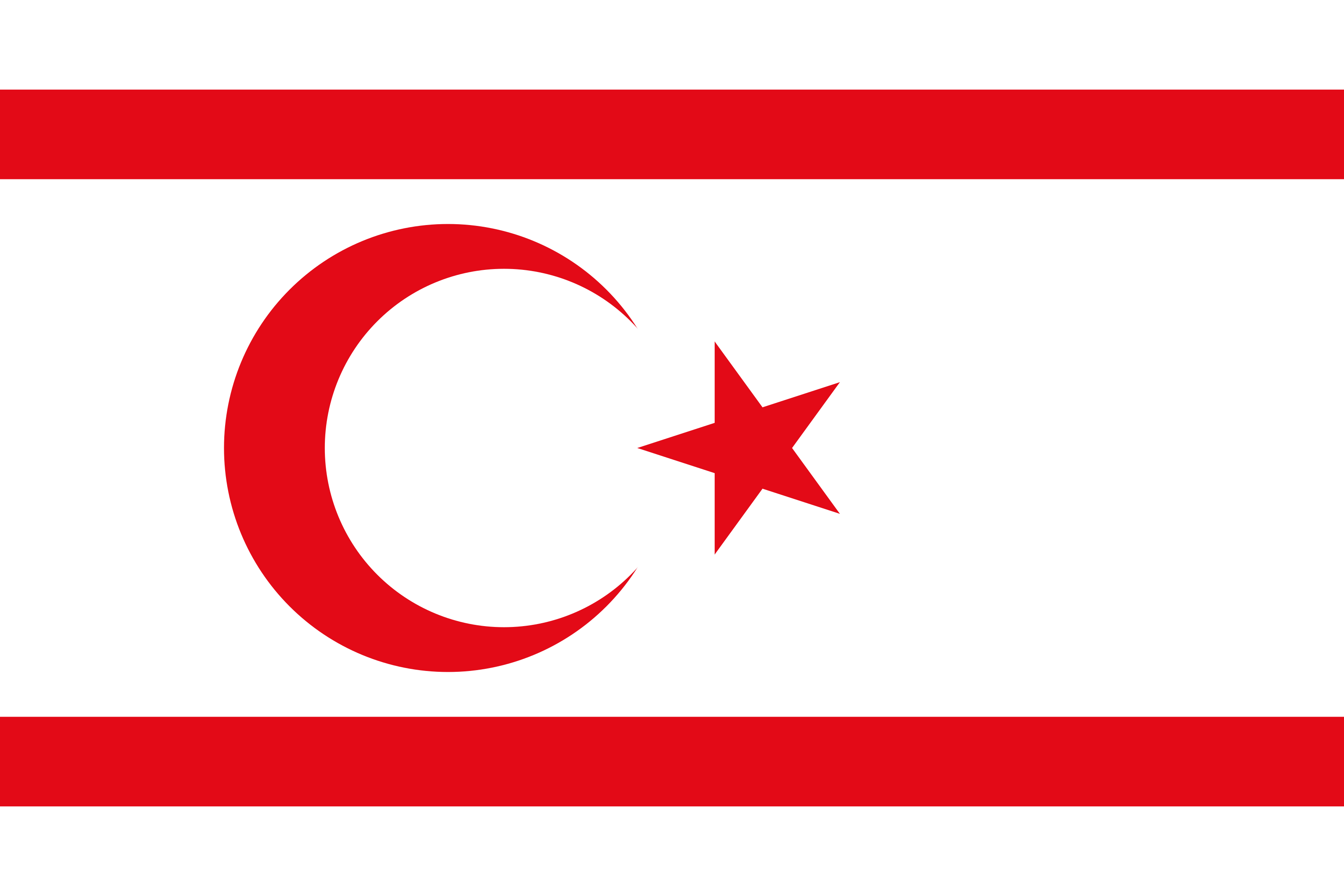 Picture of the Turkish Republic of Northern Cyprus. from: PWCD - Social Conflicts.
