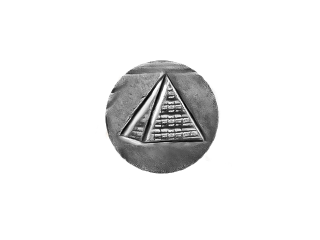 Pyramid hieroglyph search Miscellaneous