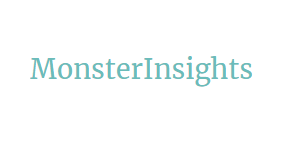 This image has an empty alt attribute; its file name is MONSTER-INSIGHTS-TEXT.png
